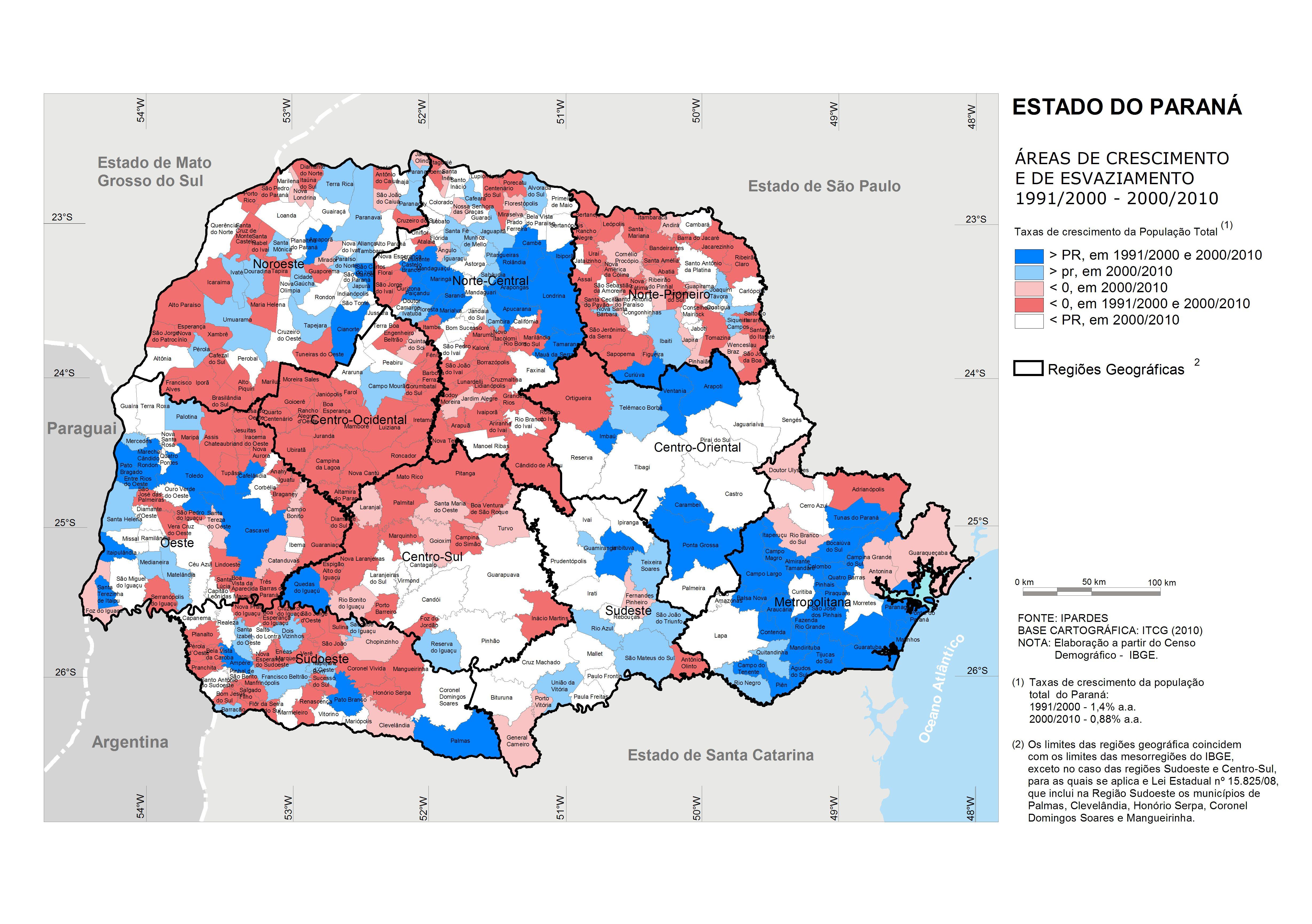 Dilogos interdisciplinares em desenvolvimento territorial dilogos interdisciplinares em desenvolvimento territorial sustentvel polticas ecologias e saberes fandeluxe Images